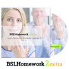 BSLHomework2extra Digital - disc 2